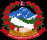 nepal-mines-geology-logo