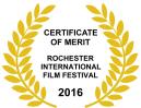 RR-Rochester 2016 Laurels Cert Merit-1K