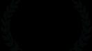 RR-Academia AFO Laurels-1K